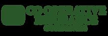 ci-logo(600x200).png