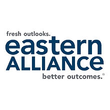 Eastern Alliance.jpg