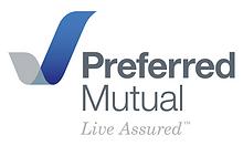 Preferred Mutual.png