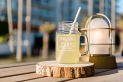 Malibu Farm Mason Jar.jpg