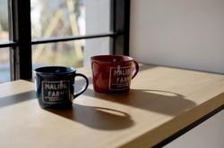 Malibu Farm Mug Cup.jpg