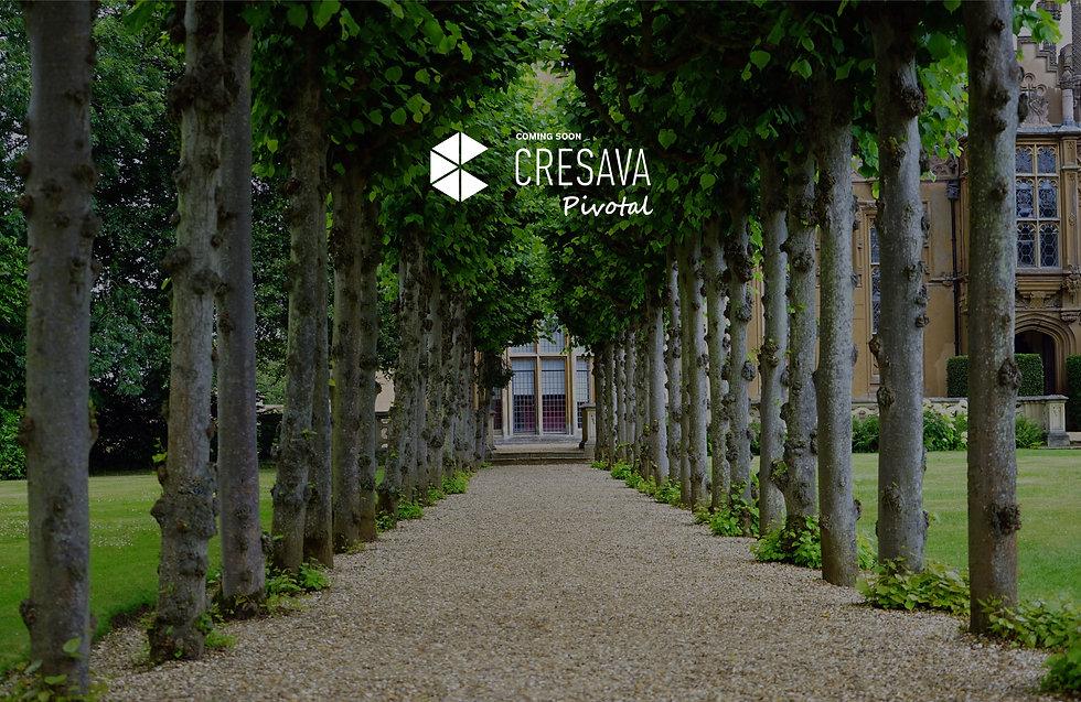 Cresava_2019_Pivotal_Page.jpg