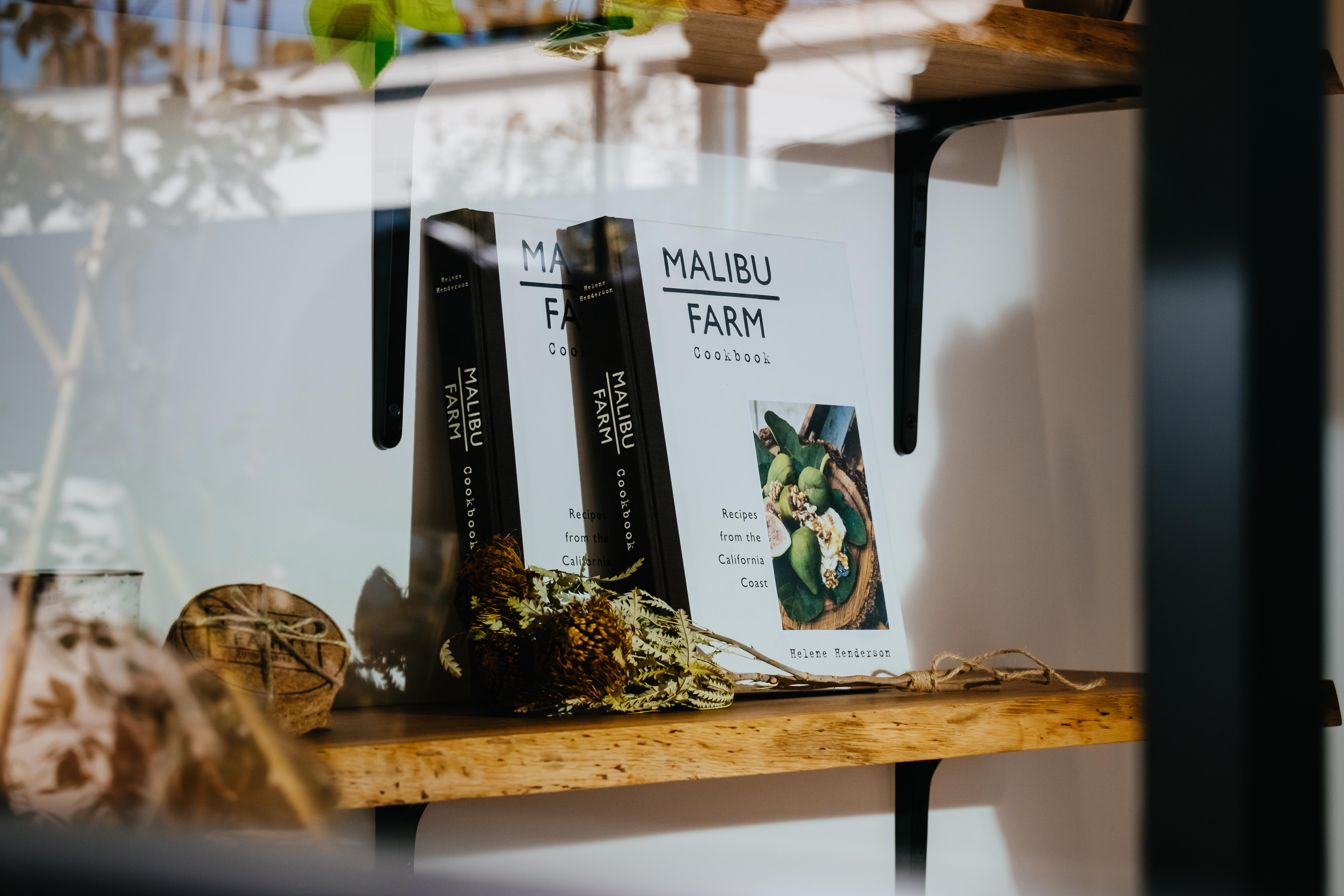 Malibu Farm Shop2.jpg