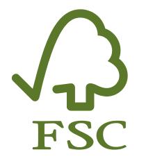 FSC_logo.png