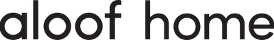 aloofhome_logo 2.png
