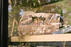Malibu Farm Lunch Box.jpg