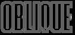 Logos-02_edited_edited.png
