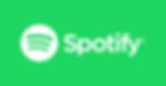 Spotify .png