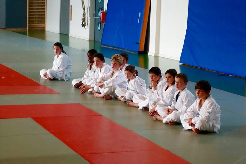 Enfants passage de grade OCC 4 juin 15_004.JPG
