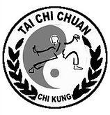 taichi rennes, tai chi rennes,tai chi chuan