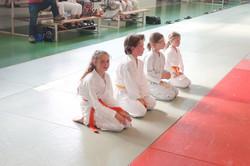 Enfants passage de grade OCC 4 juin 15_015.JPG