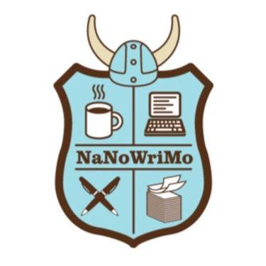 nanowrimo_edited.jpg