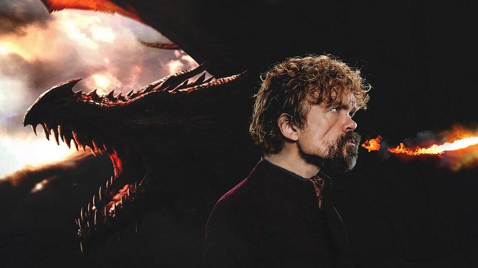 tyrion.jpeg