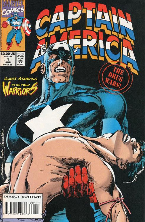 captain-america-drug-wars-cover