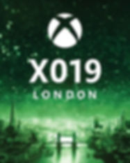 x019-london-banner.jpg