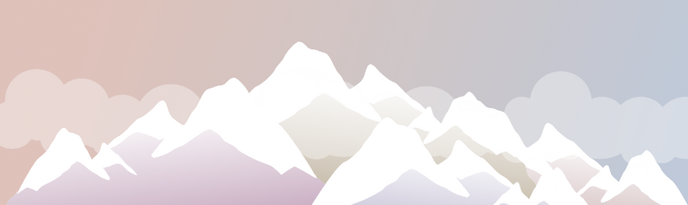 landscapeheader_mountains.png