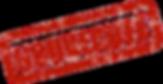 nouveautc3a9s-png-4.png