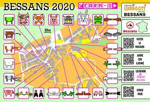 bessans1_2020_A.jpg