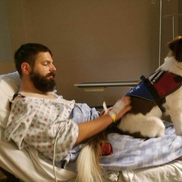 Ozzy Awake at Hospital.jpg