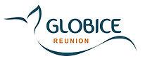 1.logo_Globice_2018_bleu-vert_foncé_nouv
