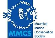 logo_mmcs.png