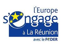 LOGO_EUROPE_ENGAGE_REUNION_COULEUR_FEDER