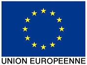 LOGO_EUROPE_COULEUR_UE.jpg