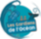 logo_go3_trans.png