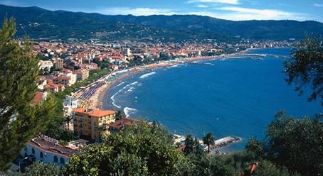 Restiamo in Italia e l'Unsic mette molte località della nostra provincia in 'E-state in Italia