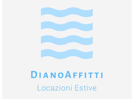 E nato il Blog di DianoAffitti
