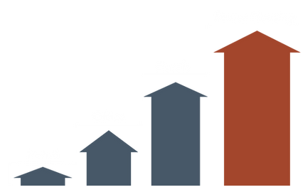 Infographics-7.png