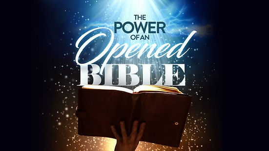 Power of and Opened Bible.jpg