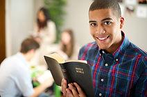 Houston Free Bible Schools