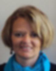 Jennifer Garcia Instructor.jpg