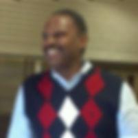 Trevor Calhoun Instructor.jpg