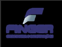 logo com F_edited