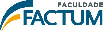 factum-logo