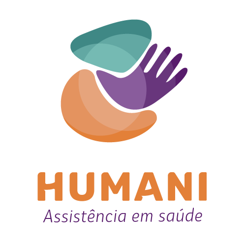 Humani-Logo-Fundo-Transparente