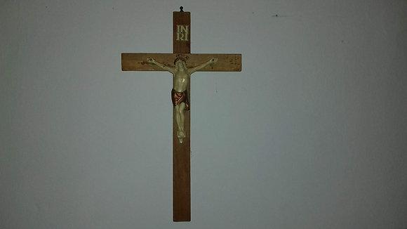 Jesuskreuz