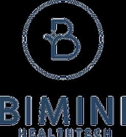 BHT logo.png