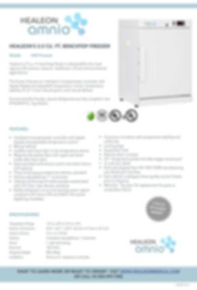 HM HAF Freezer 02HM0037 Rev A.jpg