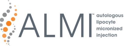 Image result for almi procedure