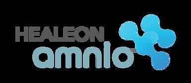 Healeon Amnio_4x.png