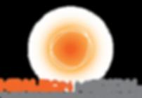 HealeonMedical_Stacked_Logo.png