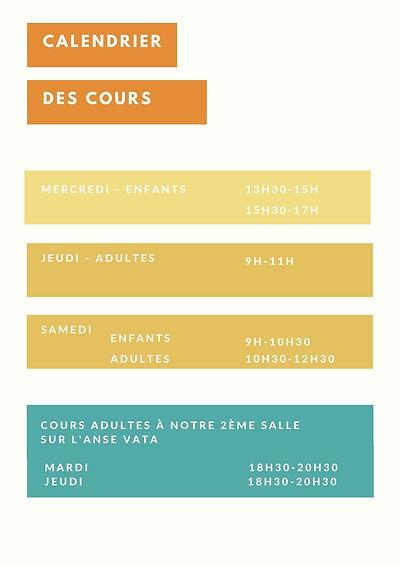 DES COURS(1).jpg