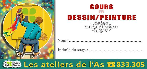 Chèque_cadeau_01_copie.jpg