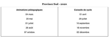 mercredis pedagogiques 2020.png