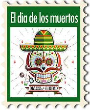 Com holidays timbre 00 copie.jpg