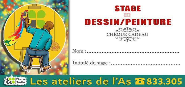 Chèque_cadeau_00_copie.jpg
