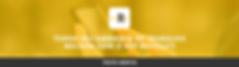 RV - banner blog teste app 1920x540_1920